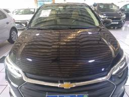 Título do anúncio: Chevrolet Onix 1.0 turbo Premier 2020