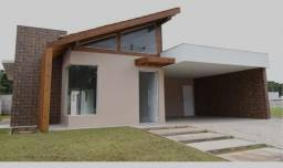 Título do anúncio: Casa com quintal no bairro Cocal!