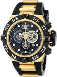 Relógio Invicta Subaqua Noma 4 6583