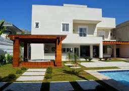 Título do anúncio: Realize o sonho da casa propria * Carta de Credito LA