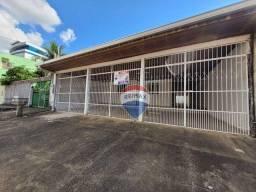 Título do anúncio: Casa à venda no Bairro Pedrinhas - Porto Velho/RO