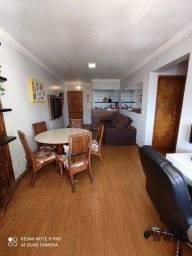 Apartamento com 2 quartos à venda, 62 m² por R$ 196.000 - Setor Leste Vila Nova - Goiânia/