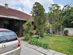 Título do anúncio: Casa para Venda em Teresópolis, Barra do Imbuí, 4 dormitórios, 1 suíte, 2 banheiros