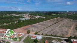 Terreno à venda, 150 m² por R$ 26.268 - Ancuri - Itaitinga/CE