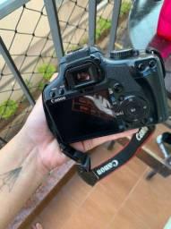 Canon EDS T2 TROCO POR IPHONE