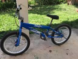 Vendo ou troco por bicicleta aro 29