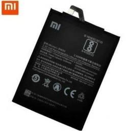 Título do anúncio: Bateria Xiaomi Mi Max 2 Max2 Bm50 Original com Garantia