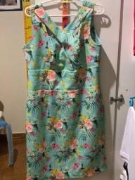 Bazar de roupas femininas