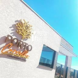 Título do anúncio: Residencial Porto Carvalho - PCVA