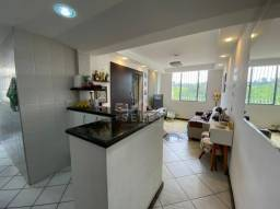 Título do anúncio: Niterói - Apartamento Padrão - Fonseca