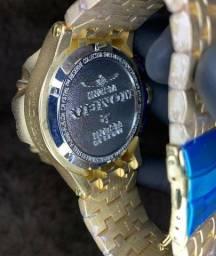 Título do anúncio: Relógio Invicta Hibrid