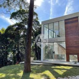 Título do anúncio: Teresópolis - Casa de Condomínio - Carlos Guinle