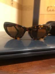 Título do anúncio: Óculos Tom Ford