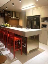 Título do anúncio: Duplex para venda com 184 metros quadrados com 2 quartos em Comércio - Salvador - BA