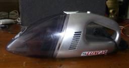 Título do anúncio: Aspirador de Pó Luxcar 12 V