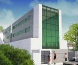 Título do anúncio: Edifício Residence Diva Detaloud - 132m² - 4 Quartos - 3 Suítes - 2 Vaga - São Lucas, Belo