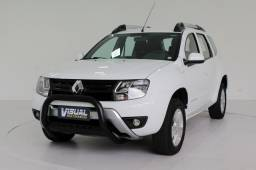 Renault Duster 2.0 EXPRESSION 2016