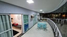 Apartamento à venda com 4 dormitórios em Vila valqueire, Rio de janeiro cod:BI8518