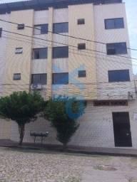 Título do anúncio: DIVINOPOLIS - Apartamento Padrão - SANTO ANTONIO