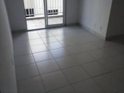 Título do anúncio: BELO HORIZONTE - Apartamento Padrão - Cenáculo