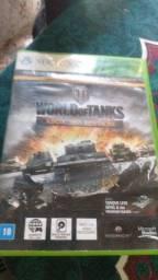 Título do anúncio: Jogo de Xbox one