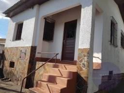 Título do anúncio: Casa 02 dormitórios - Rua Tarumã - Gravataí