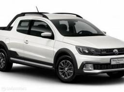 SAVEIRO 1.6 CROSS CD 16V FLEX 2P MANUAL 2017 - 2017