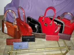 366e7cdb7 Bolsas, malas e mochilas na Baixada Santista e Litoral Sul, SP | OLX