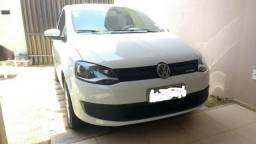 Volkswagen Fox Bluemotion 1.6 2013 - 2013