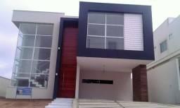 Casa Duplex no Condomínio Club Novo Leblon