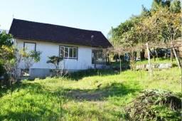 Terreno à venda, 510 m² por R$ 1.277.000,00 - Centro - Gramado/RS