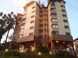 Apartamento à venda, 128 m² por R$ 1.180.000,00 - Quinta da Serra - Canela/RS