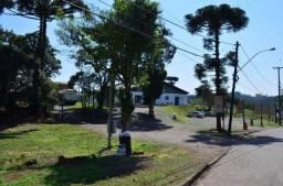 Terreno à venda, 40000 m² por R$ 2.873.000,00 - Eugenio Ferreira - Canela/RS