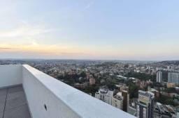 Horizon - 251m² - Belo Horizonte, MG