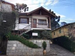 Casa com 5 dormitórios à venda, 329 m² por R$ 2.800.000,00 - Floresta - Gramado/RS