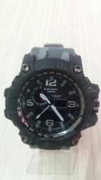 Relógio g-shock r$ 70