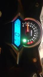 Moto Honda cbr. 250r