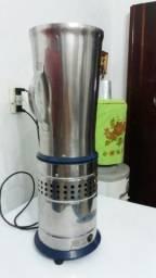 Liqüidificador industrial semi Novo 7 litros