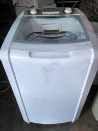 Maquina de lavar 11kg Colomaq