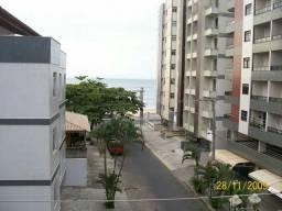 Apartamento Praia do Morro - Guarapari