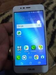 Asuszenfone 3 Max. 3 GB RAM muito lindo
