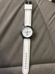 Relógio FOSSIL unisex