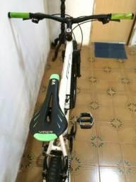 Bike GT Sportiva
