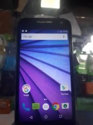 Motorola MotoG3 16Gb