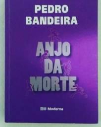 Qualquer livro R$15,00