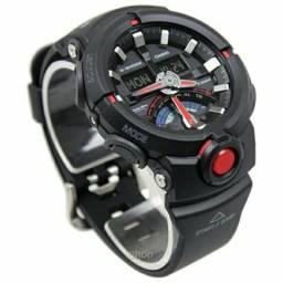 Relógios g-shock GA-500