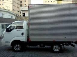 Transporte, frete, carreto e mudança em toda Salvador e região, 98700-7688, 99120-4661