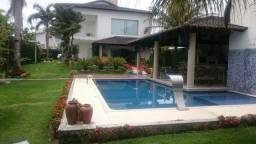 Casa duplex à venda no bairro Jardins de Eunápolis, Eunápolis, Bahia