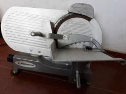 Fatiador Manual