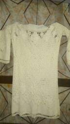 Belíssima blusa